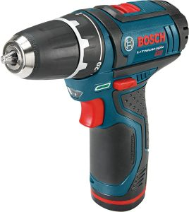 Bosch Power Tools Drill Kit – PS31-2A